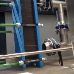 Heat Exchangers 7