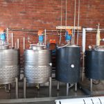Jacketed Vessels 3