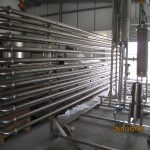 Heat Exchangers 4