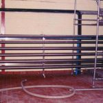 Heat Exchangers 1