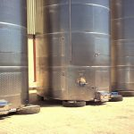 Jacketed Vessels 1